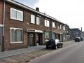 Simon van der Stelstraat 2-10/J.P.Coenstraat 44 Tilburg