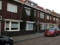 Hagelkruisplein 3-9 Tilburg