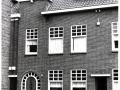 Lange Schijfstraat 44-48 Tilburg. Foto RAT