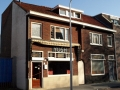 Trouwlaan 40 e-f Tilburg