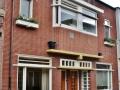 Poststraat 18-20 Tilburg