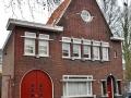 Trouwlaan 15 Tilburg