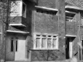 Molenbochtstraat 23 Tilburg, 1930
