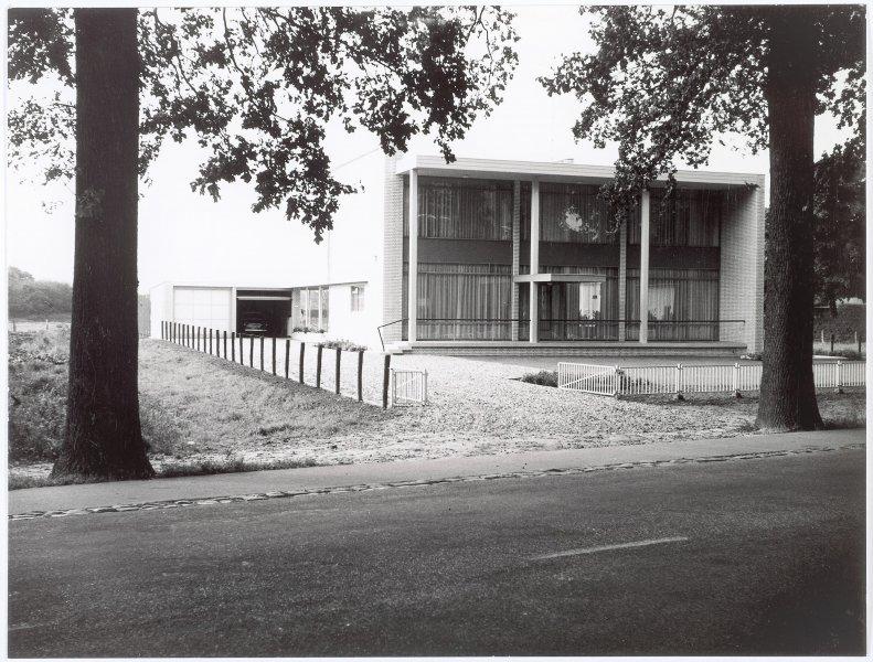 Bredaseweg 426 Tilburg