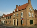 Lange Schijfstraat 96-98 Tilburg