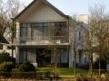 Tilburgseweg 136 d Goirle