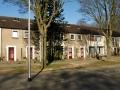 Bellinistraat Tilburg