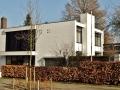Burgemeester Visserstraat 14 Tilburg
