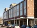 Zouavenlaan 31a-43 Tilburg